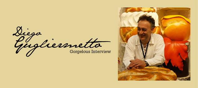 gugliermetto-interview1