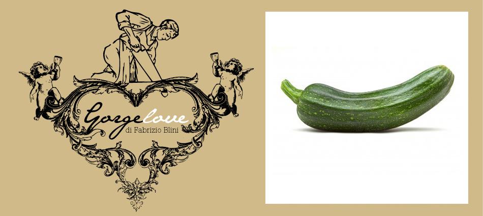 Le zucchine tribolate