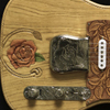 Telecaster-Rope