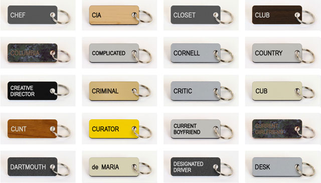 Various-key-tags2