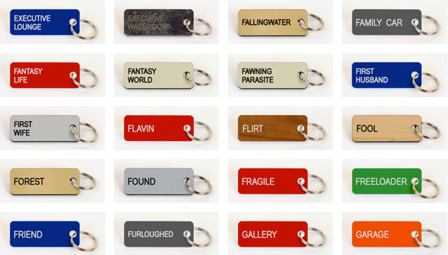 Various-key-tags4