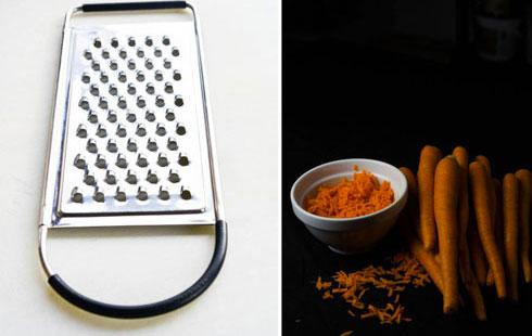 grater-carrot