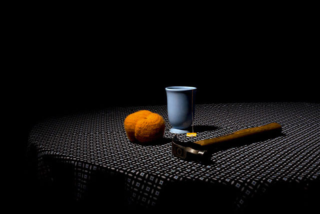 hammer-breakfast