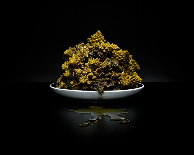 50.-roman-cauliflower_fin