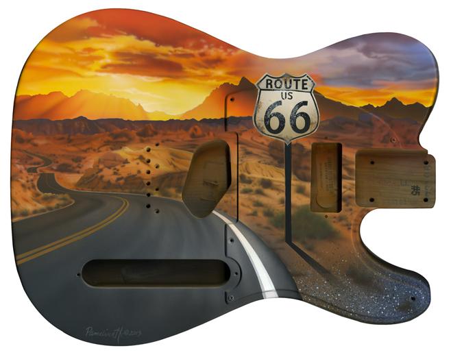 Route-66-body