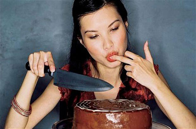 g-chocolate-cake]640