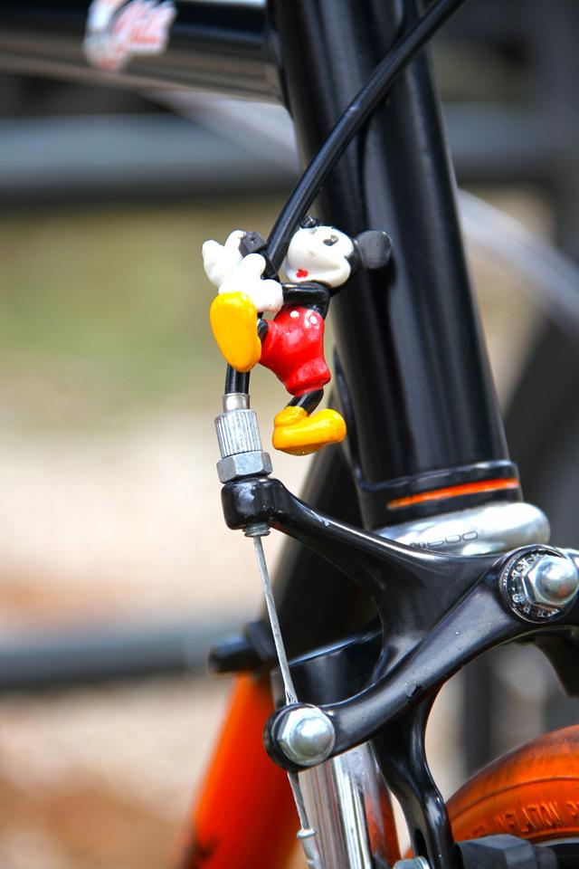 bike-porn-22