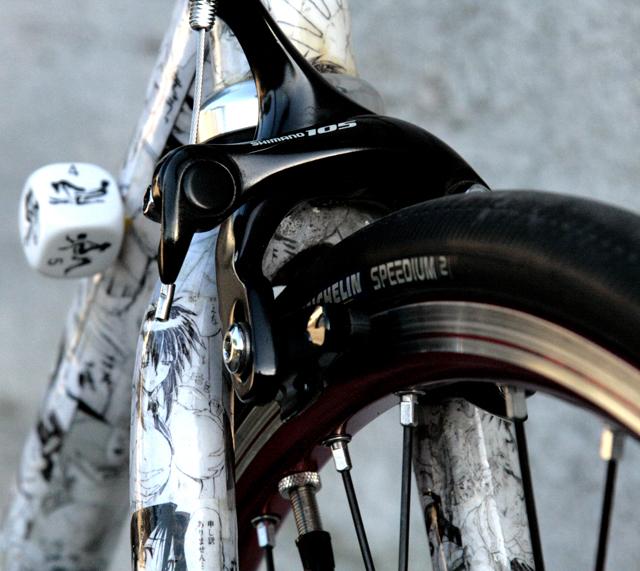 bikepornbarage_manga1