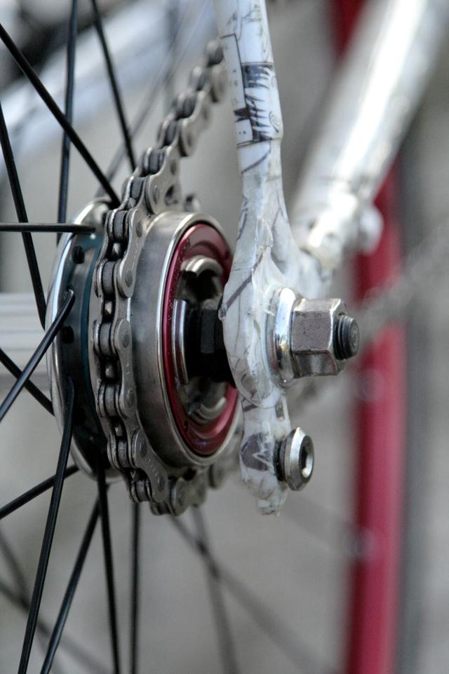 bikepornbarage_manga10