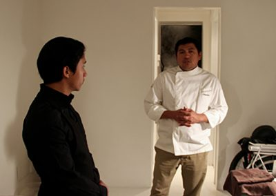 biancoluna-eating-design-chef-raul-natividad