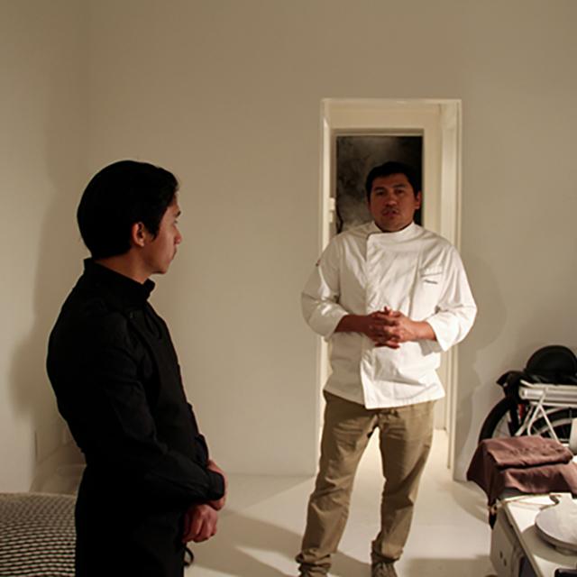 biancoluna-eating-design-chef-raul-natividad