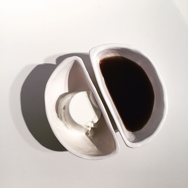 biancoluna-eating-design-orzo-ricotta
