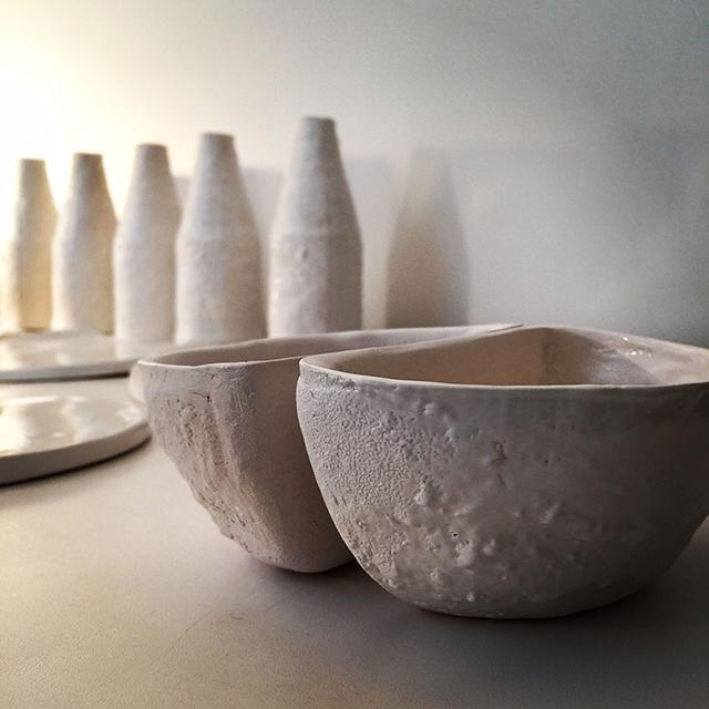 biancoluna-eating-design-plates