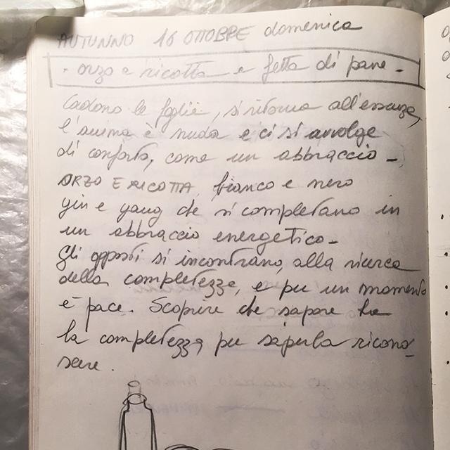 biancoluna-eating-design-text